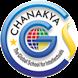 CHANAKYA STUDENT PANEL by BitBlue Technology