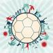 الرياضة العربية - Sport Arab by anasshani