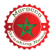 Morocco - Breaking News by KSS Formulas
