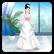 Wedding Bride - Dress Up Game by DaDo