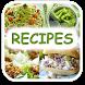 Healthy Recipes Free by HM Dev