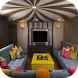 Home Theater Ideas by troxoapps