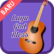 Lagu God Bless by InfoMenarik Apps
