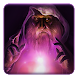 GM Wizard: Character Generator by Ixie Studios