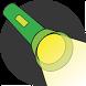 Sinag Flashlight by Llanda SoftLab