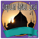 Kumpulan Jadwal Imsak by Galih_Studio