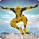 Super Soldier City Rescue Hero - Superhero Game by MegaByte Studios - 3D Shooting & Simulation Games