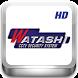 Watashi HD Lite by WATASHI CCTV