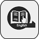 English Conversation Basic by MobileGroup