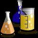 Labus Chem by Labus