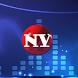 Nordeste Server Web TV by Nordeste Vendas Host