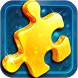 Cool Jigsaw II by Lavatin Games