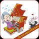 Baby Music 4 Brain Development by Zümra YILMAZ