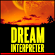 Dream Interpreter (The Free App of Dream Meanings) by Twilium Software