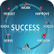 Success Quotes Wallpapers by Dabster Software
