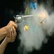 Gun Shots by Entertainers
