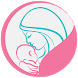 Mother & Baby Care by Wide Vision Technologies Ltd.