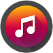 MP3 Music Player by Yaferrang Team
