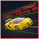 Highway Speed Cars Racing 3D by YDM