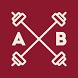 AB Athletics by Virtuagym Professional