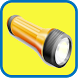 Best Flashlight by Ab developer Pro