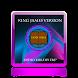 Audio Bible KJV by EBS³-Enterprise Business Software Support Services