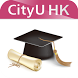 CityU Congregation 2017 by City University of Hong Kong