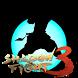 Cheats Shadow Fight 3