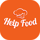 Help Food by Appz2me