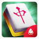 Mahjong Solitaire by Redstone Games