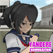 New Yandere Simulator Tips by Podresults