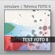 test foto nivel avansat by Avantaj Consulting