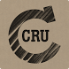 CRU by Colruyt Group Services