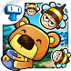Honey Battle - Bears vs Bees by Tapps Games