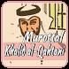 Murottal Khalid Al Qahtani by Berkah Android2