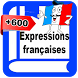 Expressions françaises by girls dev pro 2017
