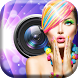 Photo Effects - Photo Editor by Leho Apps