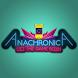Anachronica: Pensaga The Game