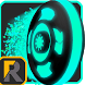 Disk Revolution Full by Rumisoft