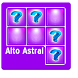 Alto Astral - Memory Game by SahabatSuper