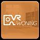 VR Woning by Smart2VR