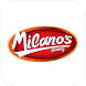 Milanos by ascension mobile