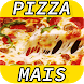 PizzaMais by DropApps Mobile