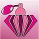 Mundo Aromas Perfumes by Appswiz S.I