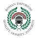Roman Emporium by Appswiz S.I