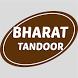 Bharat Tandoor