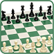 Chess by Magic Puzzle