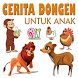 Cerita Dongen Anak by sonny jaya