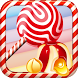Candy Bubble Shooter by circus