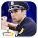 Crime Scene CBI Hidden Object by Crazy Game Studios